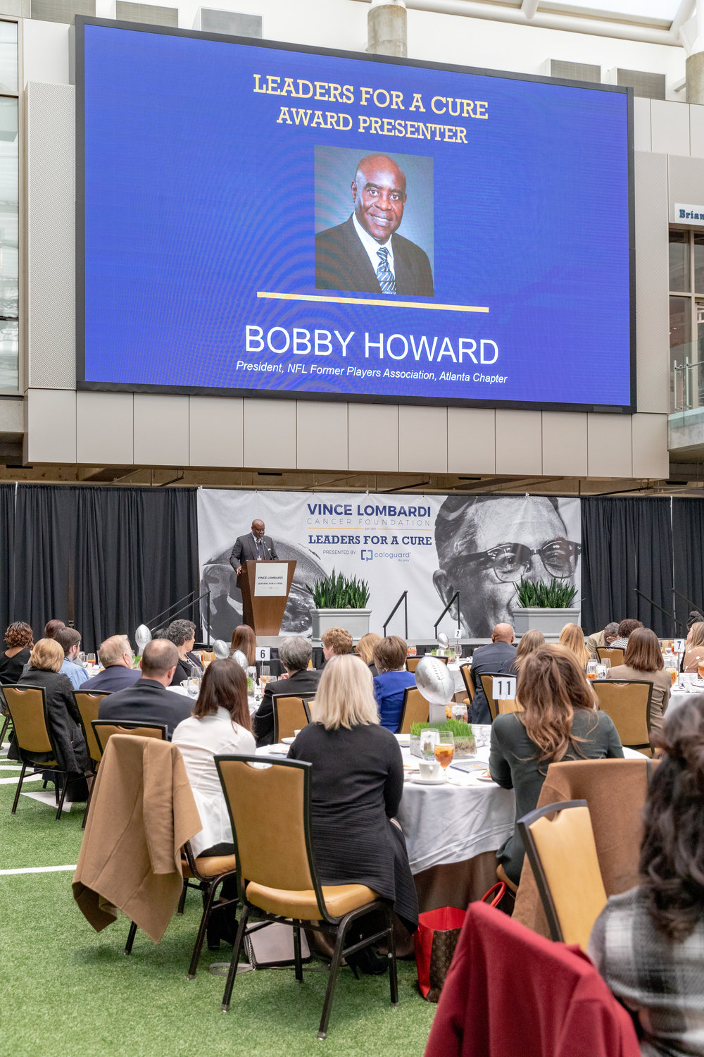 Vince Lombardi Cancer Foundation Event -20190131-0413.jpg
