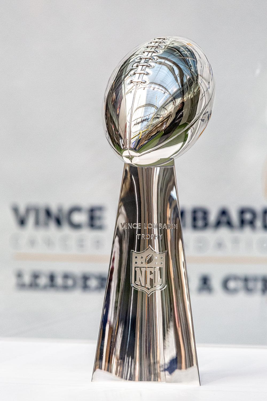 Vince Lombardi Cancer Foundation Event -20190131-0472-Edit.jpg