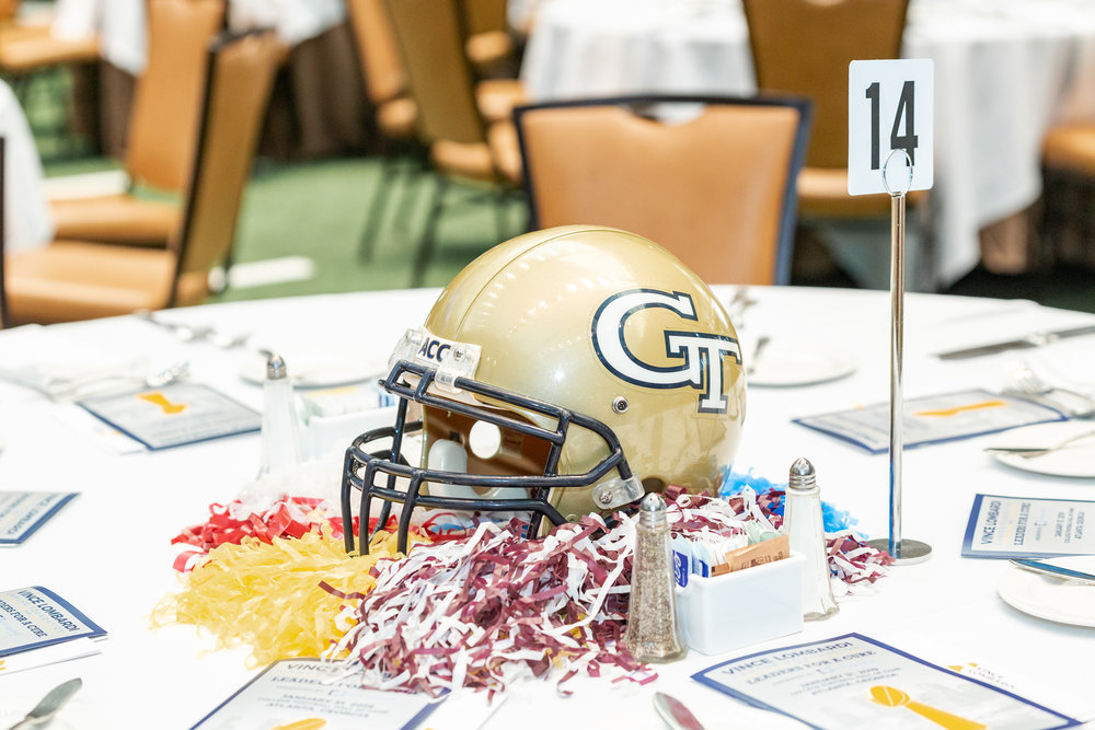 Vince Lombardi Cancer Foundation Event -20190131-0499.jpg