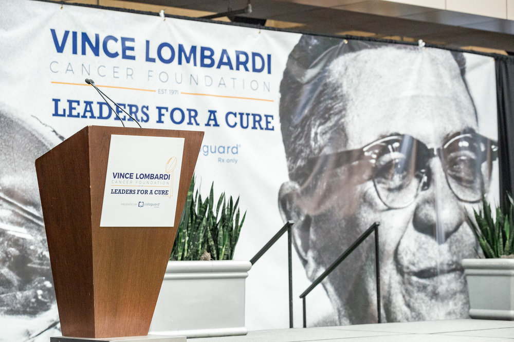 Vince Lombardi Cancer Foundation Event -20190131-0516.jpg