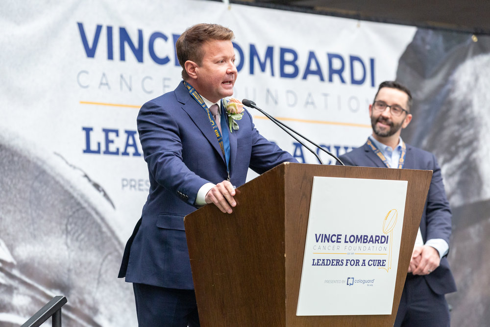 Vince Lombardi Cancer Foundation Event -20190131-0911.jpg