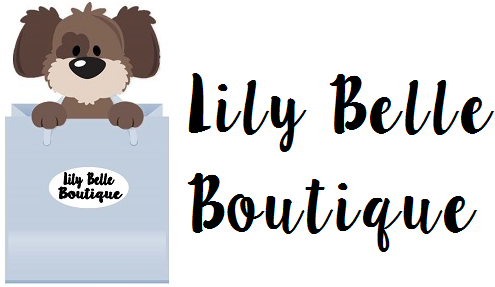 Lily Belle Boutique