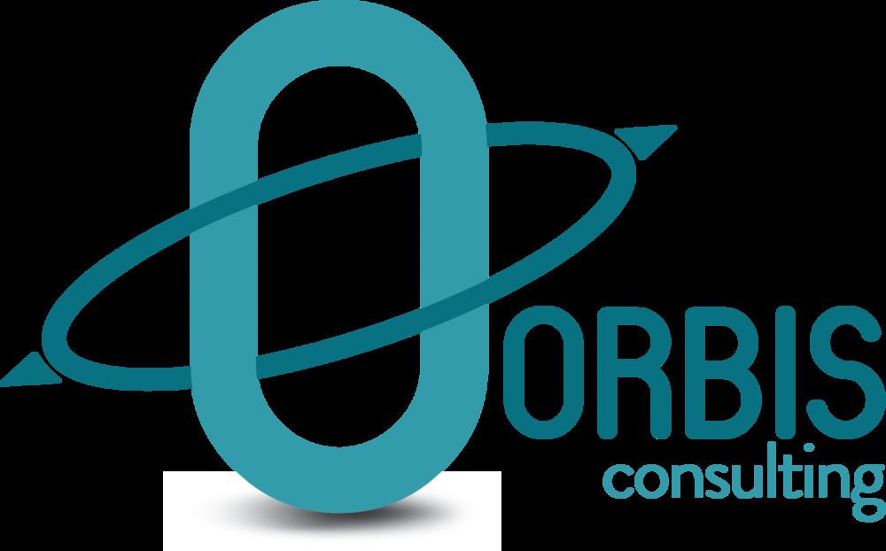 Orbis_Logo_W_Tag_RGB.png