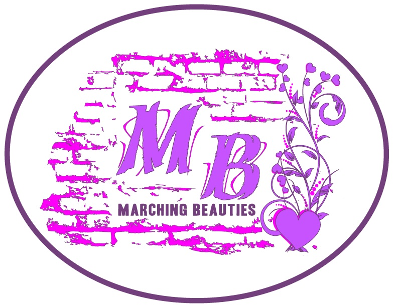 The Marching Beauty Foundation