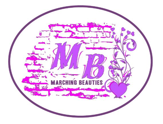 The Marching Beauties Foundation