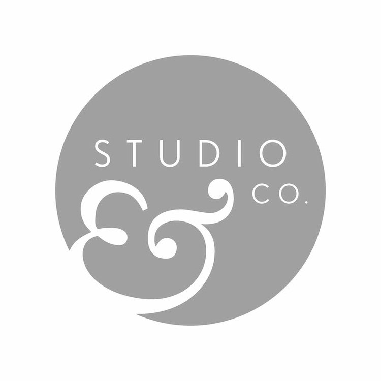 Studio & Co. Salon