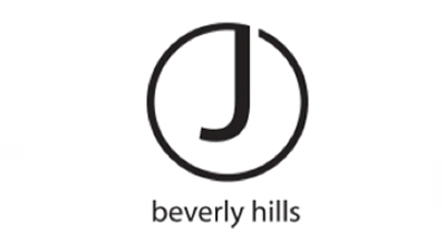 synergy-j-beverly-hills-2.jpg