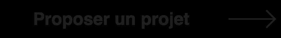 proposer_un_projet.png