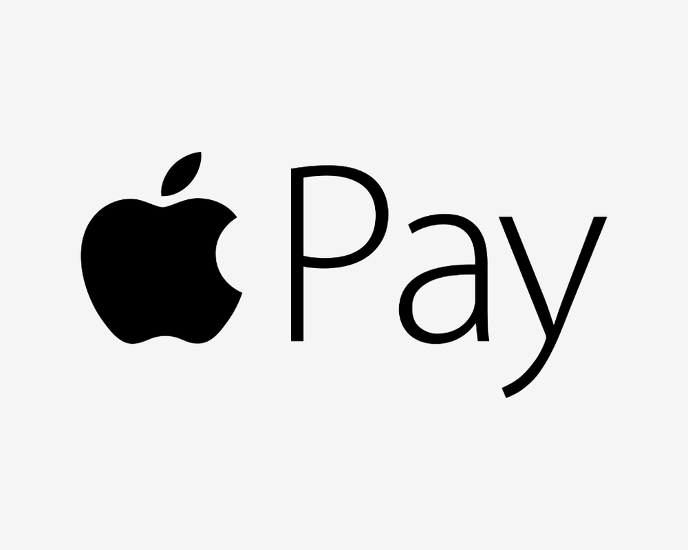 applepay-gris.png