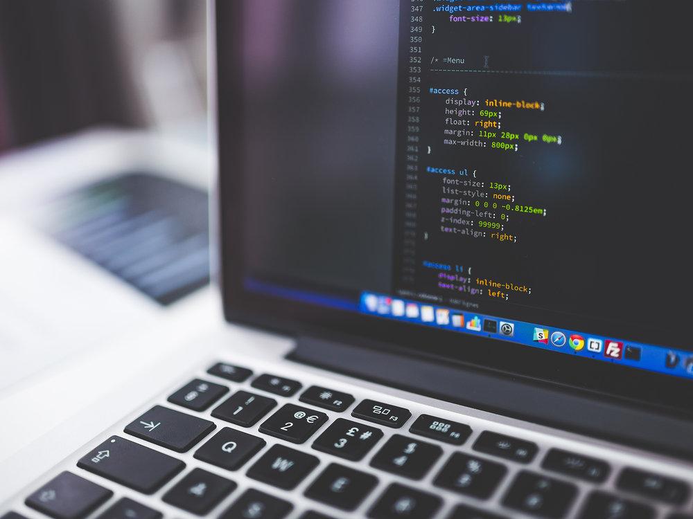 Développement logiciel.png