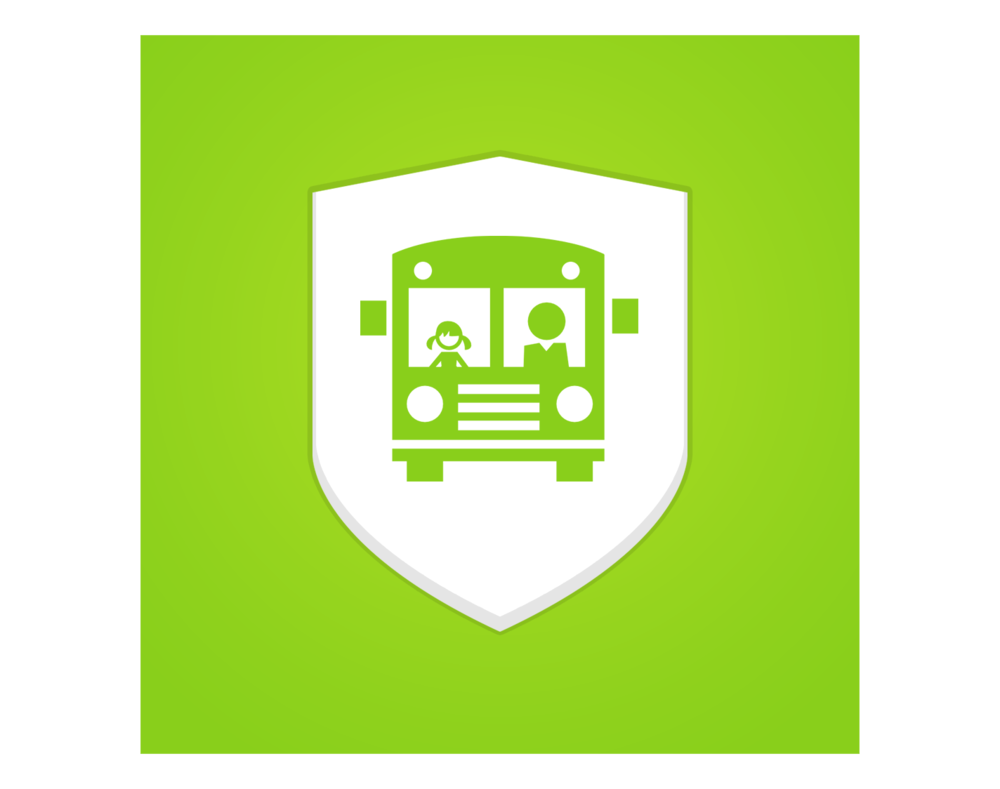 mTransport    Un système mobile et économique pour une maîtrise parfaite de la logistique, des informations et des communications du transport scolaire.