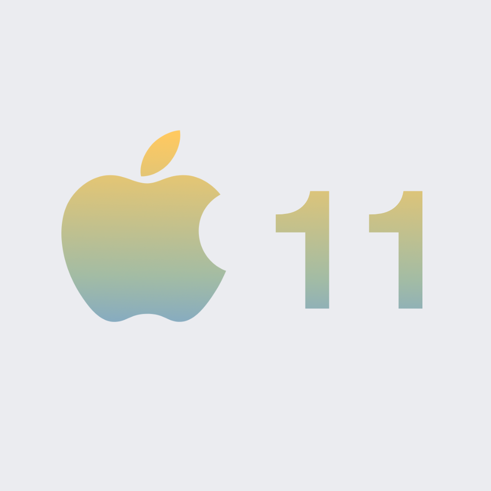 iOS 11  Votre equipe TI est-elle prete .png
