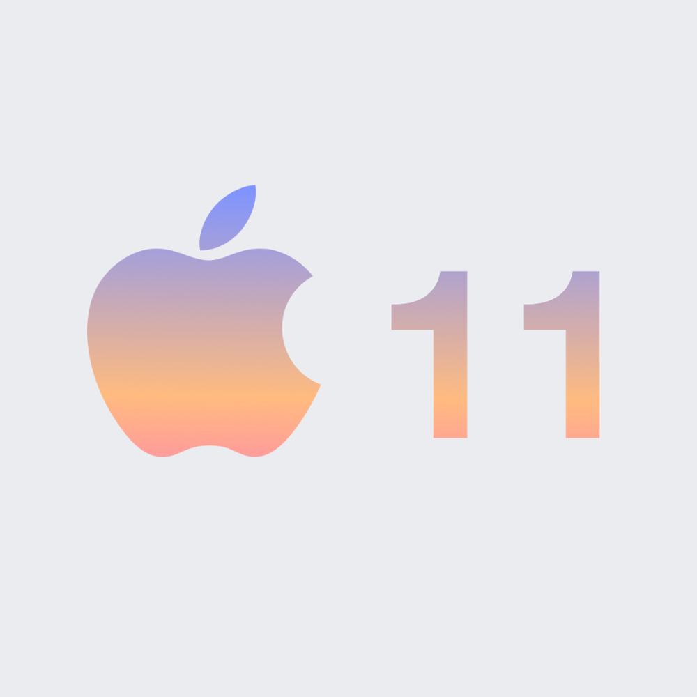 iOS 11  Votre équipe de communications marketing est-elle prête.png