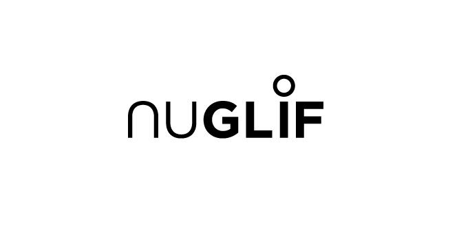 nuglif.png