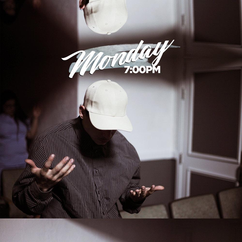 MONDAY-SITE-PIC.jpg