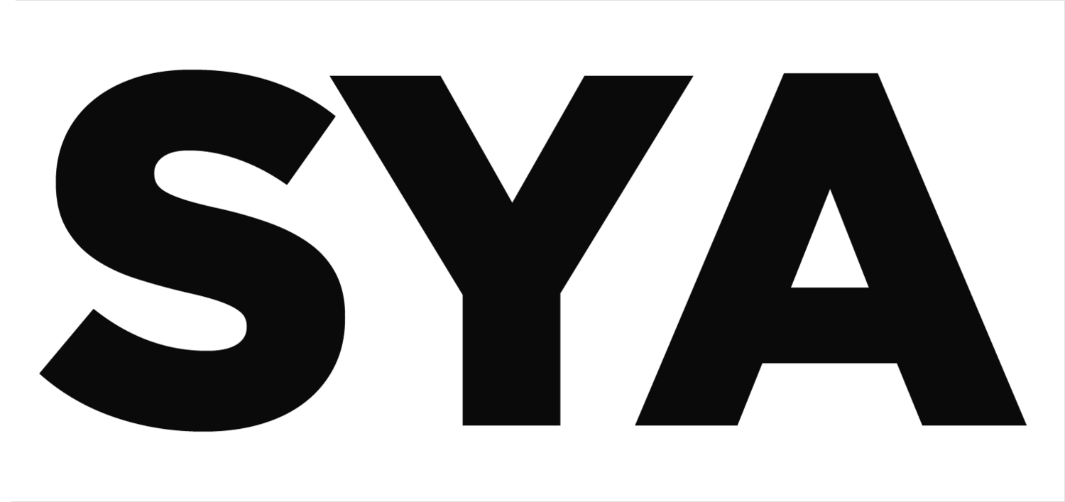 SYA - Segadores Young Adults