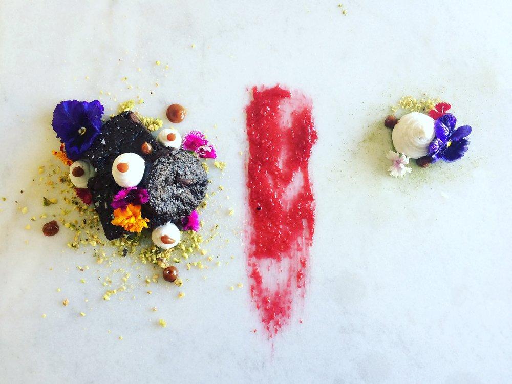 Flowerdessert.JPG