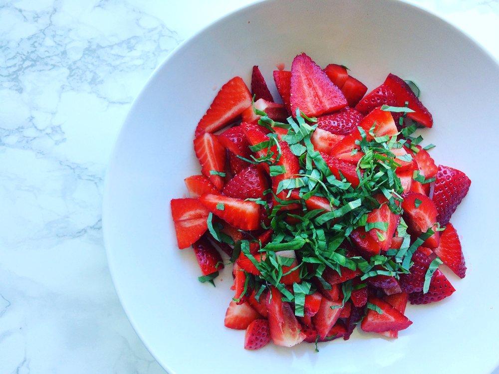 Strawberry Balsalmic.JPG