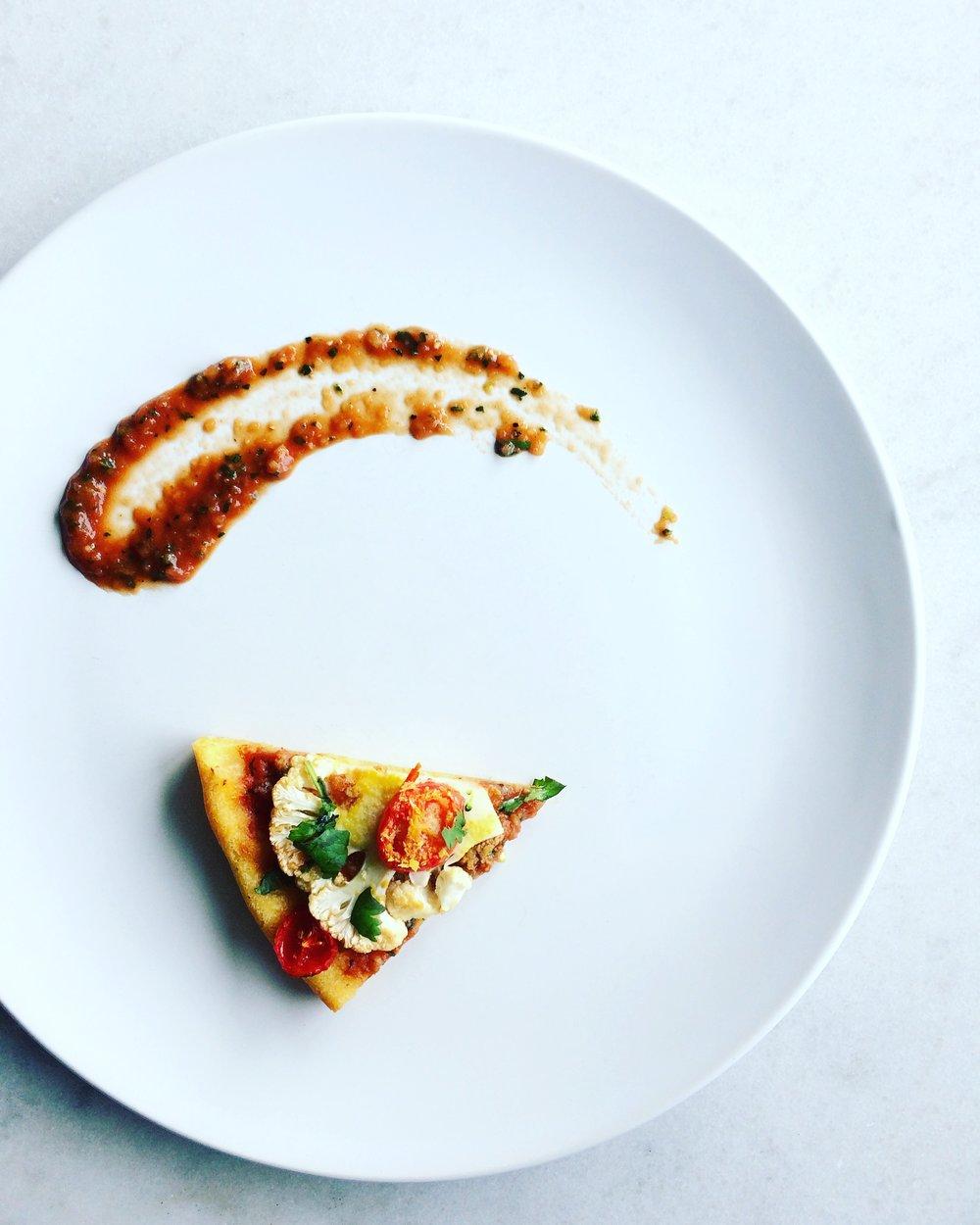 CornPizza.JPG