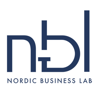 Nordic Business Lab