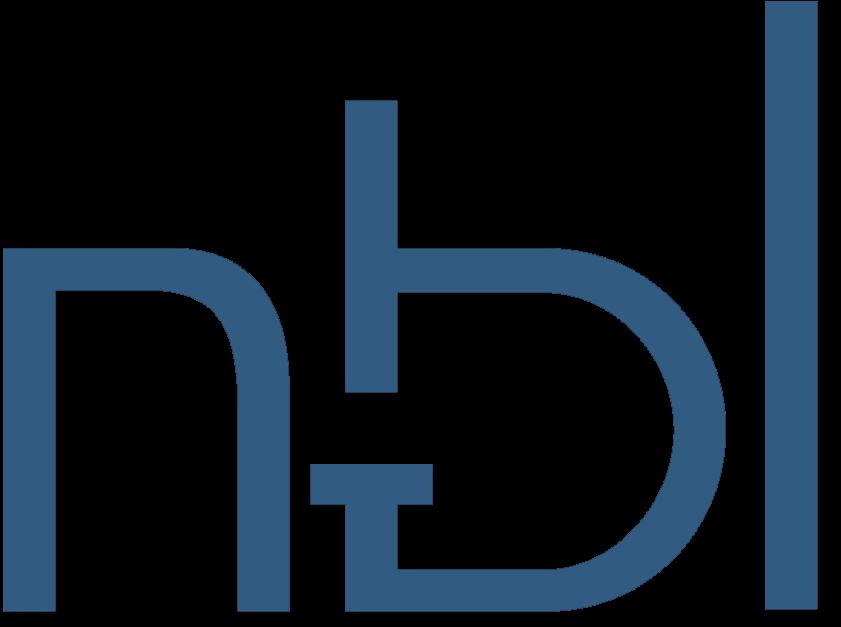 NBL png blue crop.png