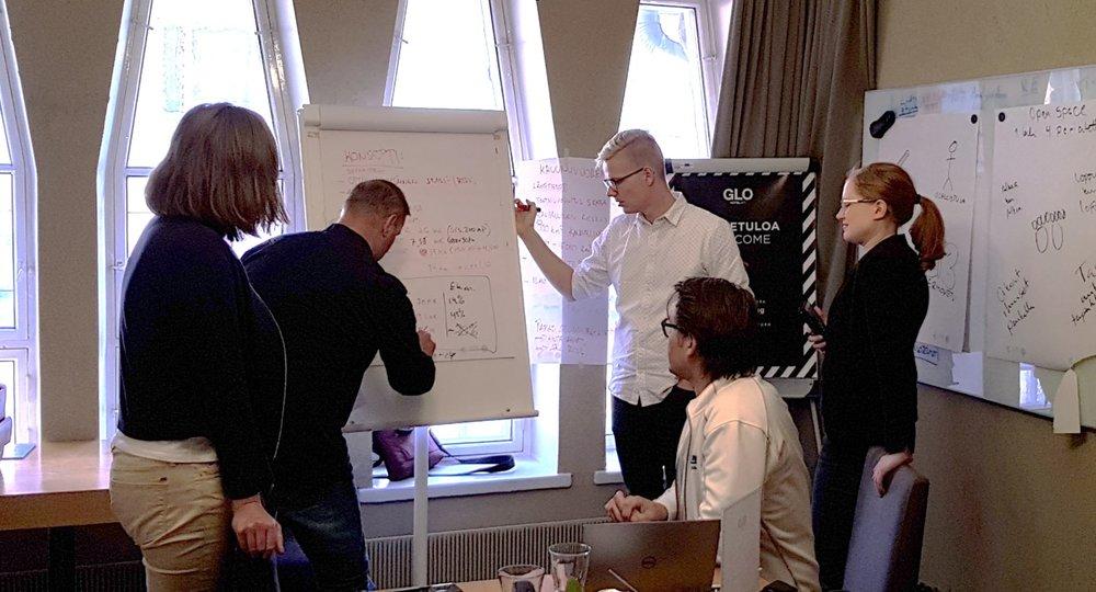 NCC workshop.jpg