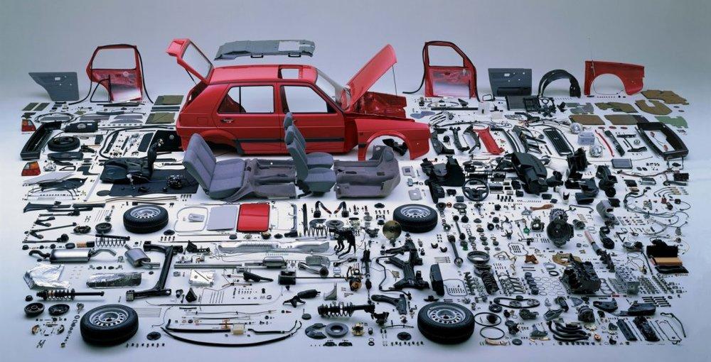 Car parts 2.jpg