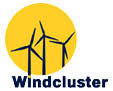 Wind Cluster