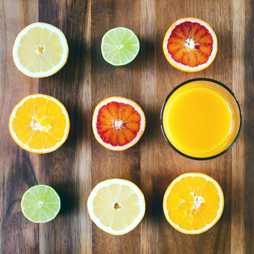 citrus01