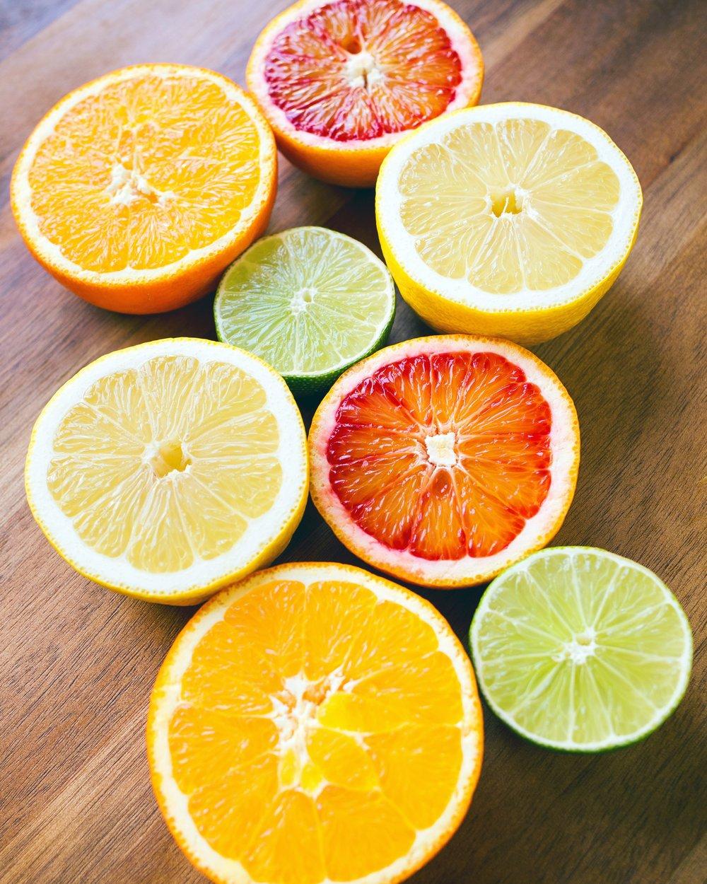 citrus04