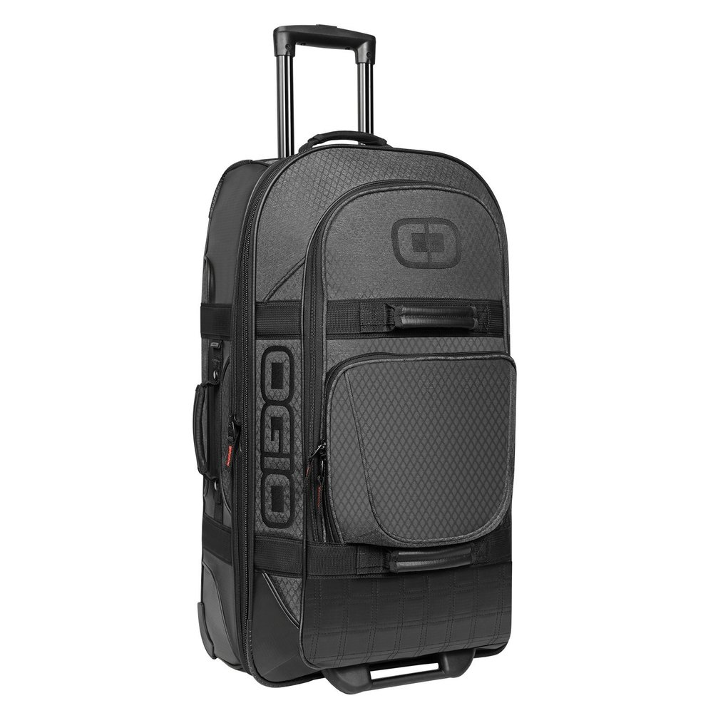 Ogio Suitcase $170