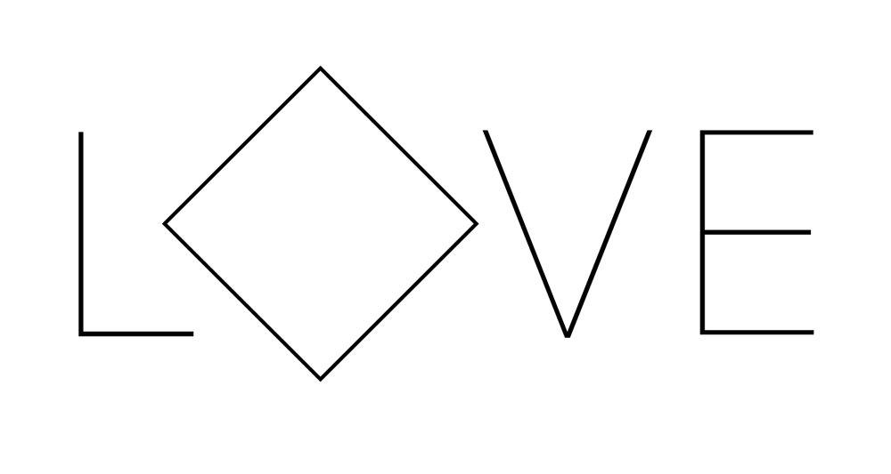 Love Logos-01 copy.jpg