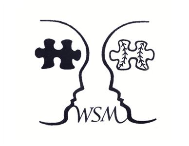 WSM Logo.jpeg