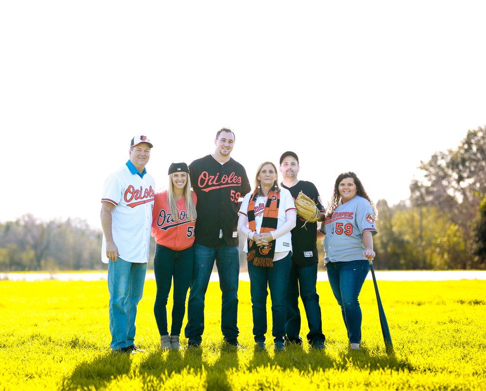 Wright family.jpg
