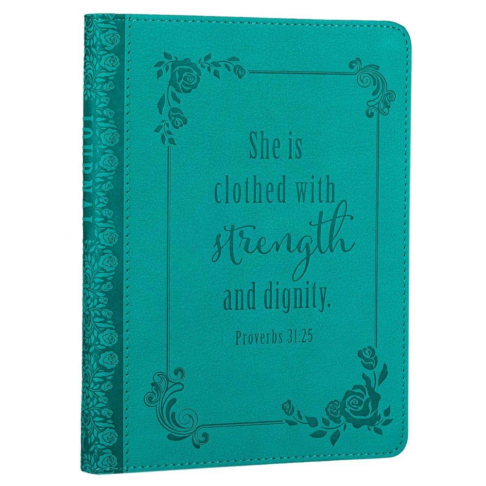 Faith Journal