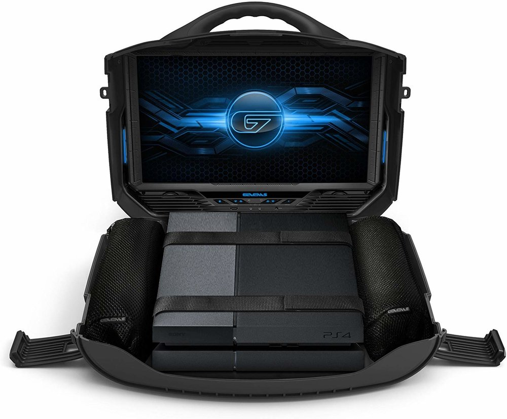 gaming briefcase.jpg
