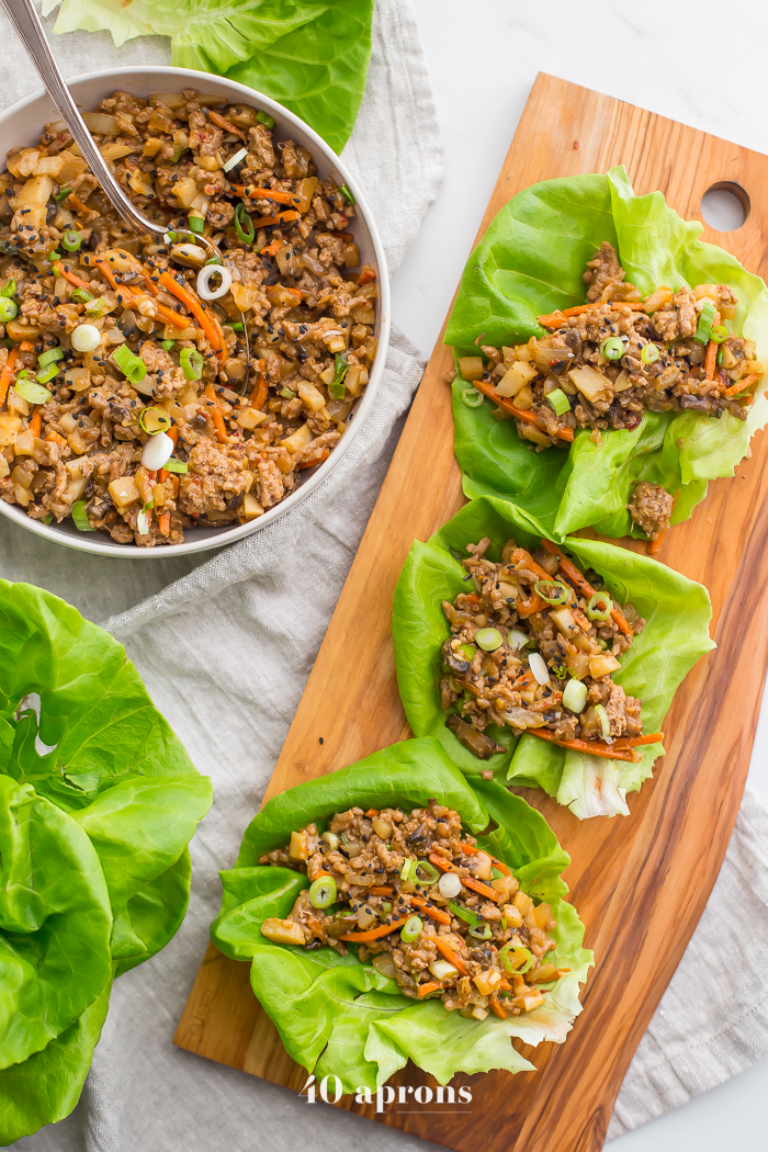 whole30-lettuce-wraps-paleo-4.jpg