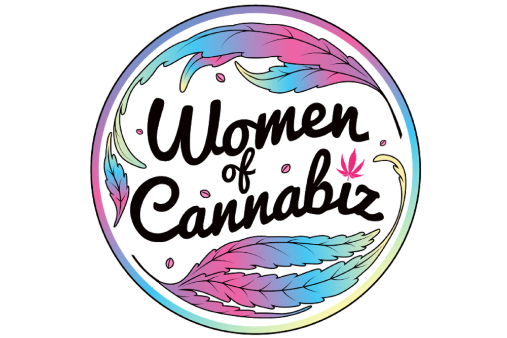 WomenOfCannabiz.png
