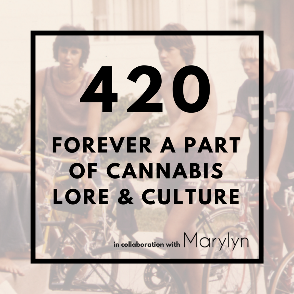 Marylyn_420_Lore