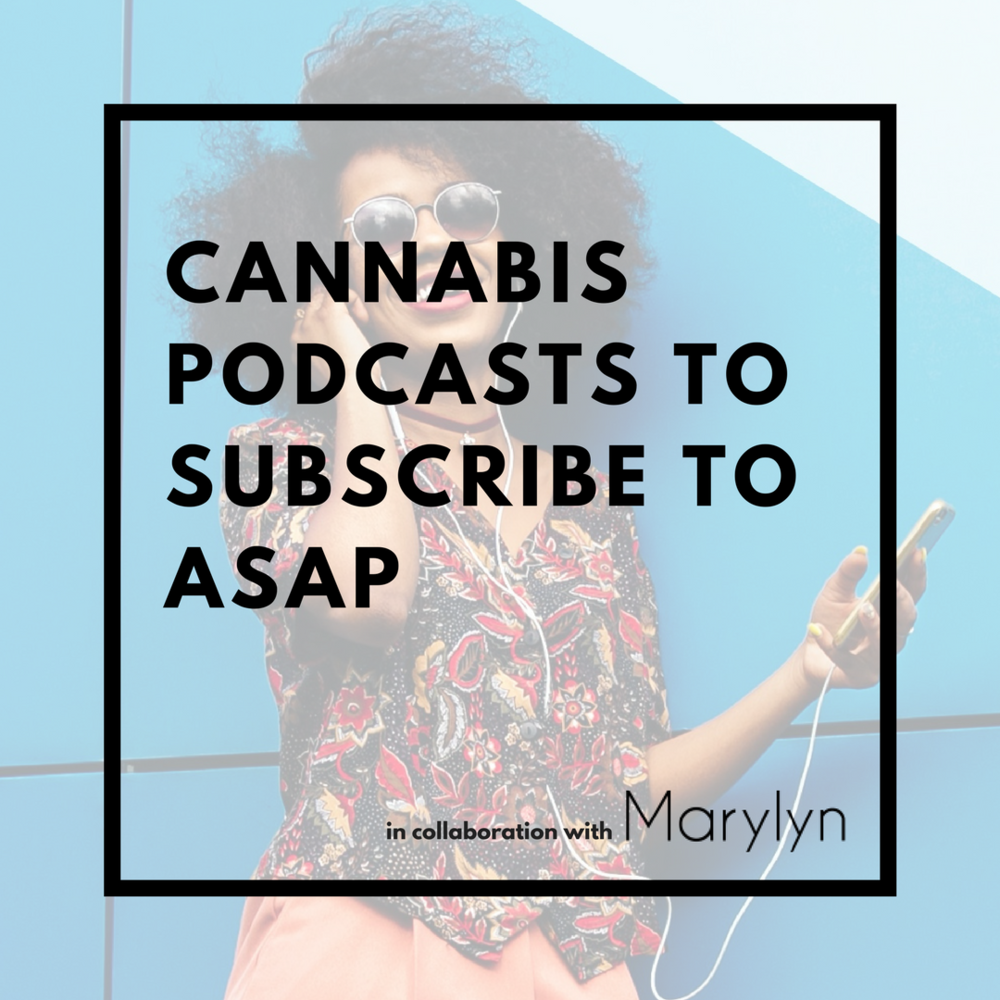 Marylyn_Podcasts