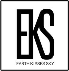 eks-logo-white.jpg