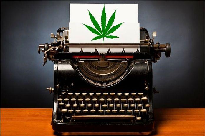 cannabistypewriter.jpg