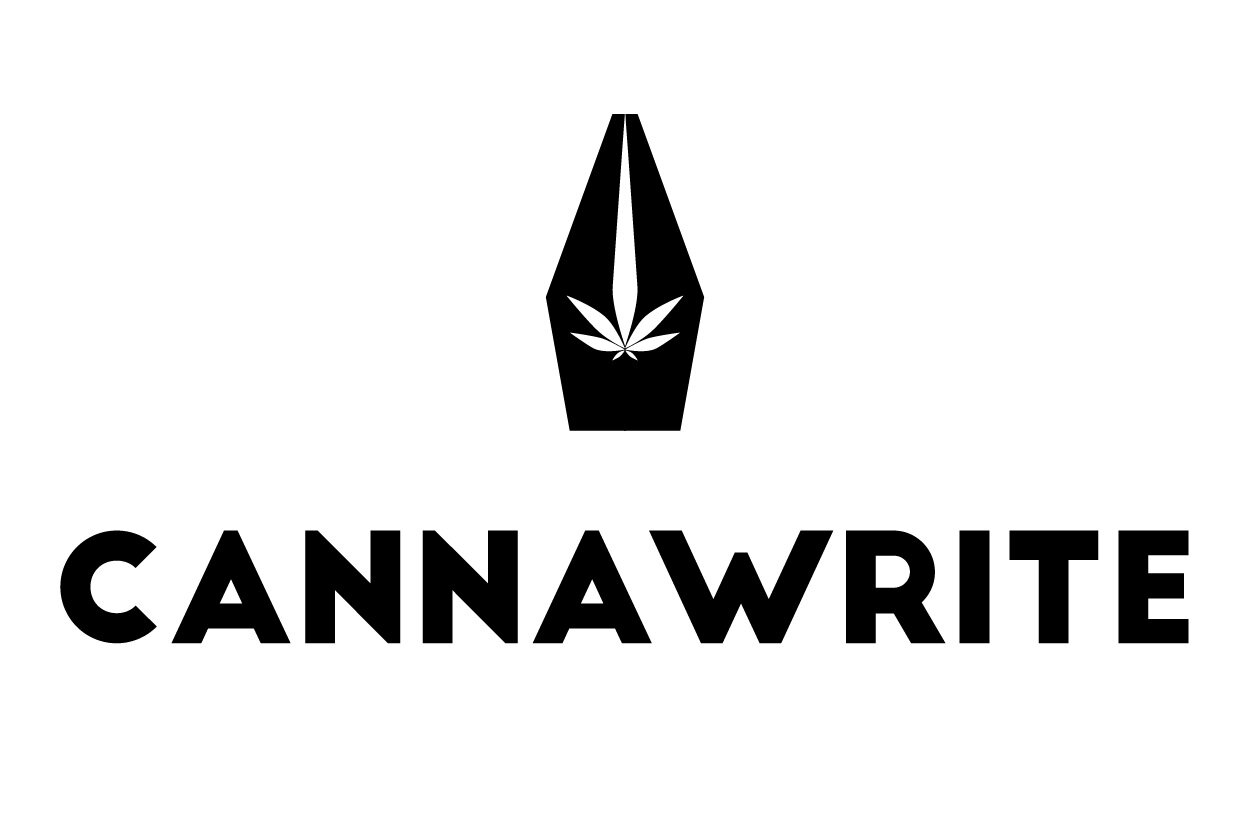 CannaWrite | Cannabis Writer, Cannabis Education & Cannabis Content Writing
