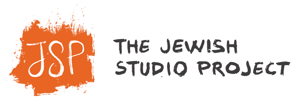 The Jewish Studio Project
