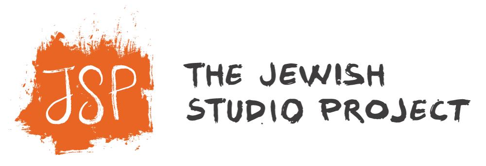 jewish studio project