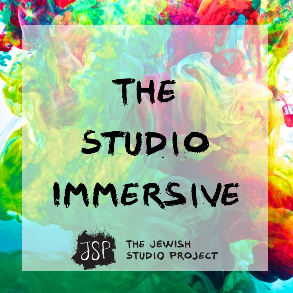 Studio Immersive-2.png