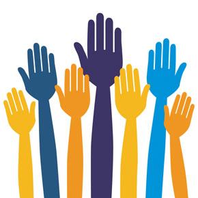 06-NP-Volunteer-SQ.jpg