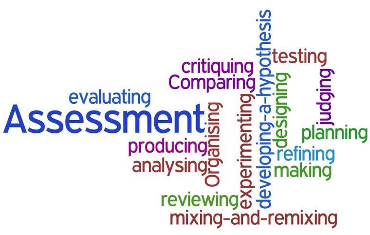 assessment_2.jpg