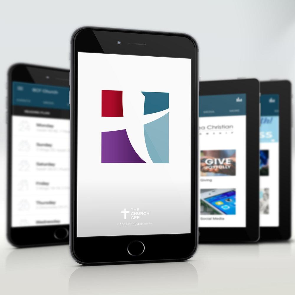 Apple App Mockup.jpg