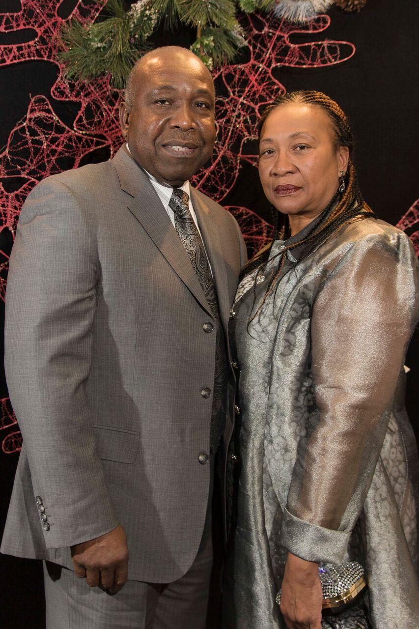 Patrick & Lana Reid   Prime Timers, Grief Share, Visitation